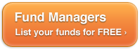 Fund Managers - List your funds for FREE